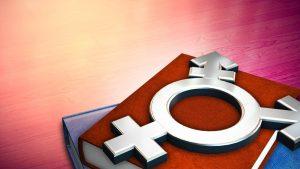 ΗΠΑ: Νέα προσφυγή κατά των δικαιωμάτων των τρανς ανθρώπων στον χώρο της υγείας και της ασφάλισης.