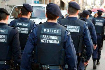 ΔΕΛΤΙΟ ΤΥΠΟΥ: «Η θέση του ΣΥΔ στο υπό διαβούλευση σχέδιο νόμου του Υπουργείου Δικαιοσύνης για τη Σύσταση Εθνικού Μηχανισμού Διερεύνησης Περιστατικών Αυθαιρεσίας στα σώματα ασφαλείας και τους υπαλλήλους των καταστημάτων κράτησης».