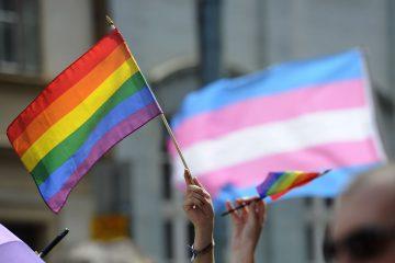 Το ΣΥΔ εκφράζει την έντονη ανησυχία του για τους LGBTQI πρόσφυγες στη χώρα μας.