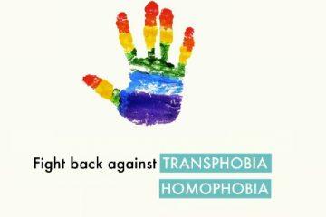 Ελλάδα: Ομοφοβική επίθεση στον Βόλο.