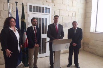 Μάλτα: Νέες πολιτικές για τους τρανς φυλακισμένους στην χώρα.
