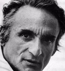 17 Αυγούστου: Rivers Larry (1923-2002)