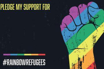 ΤGEU: «Οι διαδικασίες φαστ-τρακ και οι λίστες ασφαλών χωρών δεν πρέπει να θέτουν σε κίνδυνο τους τρανς πρόσφυγες».