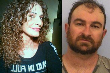 Τεξανή τρανς γυναίκα δολοφνήθηκε στο σπίτι της.