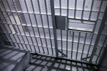 ΗΠΑ: Τρανς γυναίκα βρέθηκε νεκρή στο κελί της στο ενδιάμεσο νομικής μάχης για τη νομική αναγνώριση της ταυτότητας φύλου της.