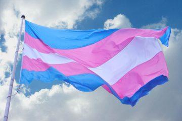 Η θέση του ΣΥΔ για το Athens Pride 2016