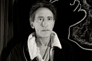 7 Οκτωβρίου: Herbert List