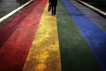 Αυστραλία: Αναβολή τριών ετών παίρνει ο γάμος ομοφυλοφίλων