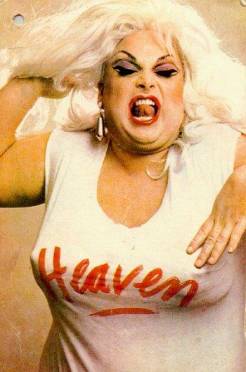 divine_in_heaven_t-shirt