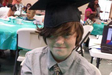 Τρανς έφηβος αυτοκτονεί διότι το νοσηλευτικό προσωπικό της ψυχιατρικής μονάδας τού απευθύνονταν σαν να είναι κορίτσι