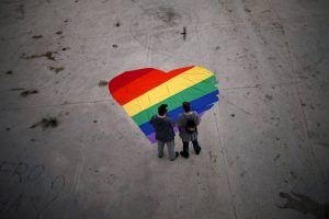 ΣΥΔ - ΔΕΛΤΙΟ ΤΥΠΟΥ: «Παρατηρήσεις στο υπό διαβούλευση σχέδιο νόμου για την ενσωμάτωση της ευρωπαϊκής οδηγίας για το άσυλο, αναφορικά με τους LGBTQI πρόσφυγες».
