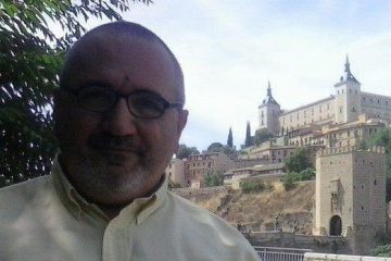 Ο Stephen Florian παραιτείται από τη θέση του ως λέκτορας στο Πανεπιστήμιο της Μάλτας εξαιτίας της κατακραυγής που ακολούθησε μετά από τρανσφοβικά σχόλια.