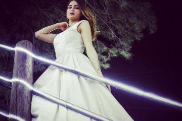 Τρανς στο Λίβανο: «Μία ιστορία θάρρους και αποφασιστικότητας»
