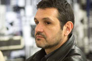 Παραιτήθηκε ο γγ Ανθρωπίνων Δικαιωμάτων Κωστής Παπαϊωάννου