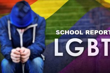 lgbtschoolreport