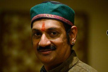 Ο πρώτος ανοιχτά ομοφυλόφιλος Ινδός πρίγκιπας ανοίγει το παλάτι του σε  ευάλωτα άτομα της LGBT κοινότητας 4adbfaa338f
