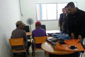 (Photos FB/Thailand-Police-Story)