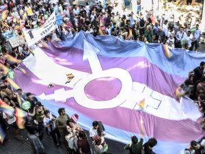TGEU: «Ο αυτοπροσδιορισμός για τους τρανς ανθρώπους στην Νορβηγία θα είναι σύντομα πραγματικότητα».