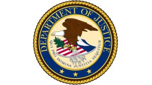 ΗΠΑ: Κατευθυντήριες γραμμές για τη προστασία των τρανς κρατουμένων.