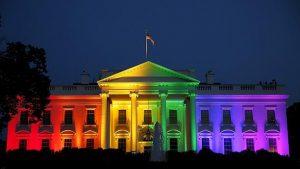 ΗΠΑ: Το Υπουργείο Δικαιοσύνης εξετάζει τρόπους απάντησης προς τα προσωρινά ασφαλιστικά μέτρα που μπλοκάρουν τις κατευθυντήριες γραμμές της Κυβέρνησης.