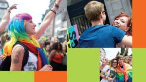 Συμβούλιο της Ευρώπης: «Το ομοφοβικό και τρανσφοβικό μπούλινγκ και παρεχνολήσεις δεν έχουν θέση στα σχολεία μας».
