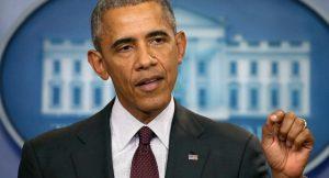 ΗΠΑ: Ομοσπονδιακός δικαστής μπλόκαρε τις κατευθυντήριες γραμμές στα τρανς θέματα της κυβέρνησης Ομπάμα.