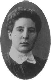 H Άννα Ρούλινγκ Rüling, Anna (Theo Anna Sprüngli) (1880-1953)