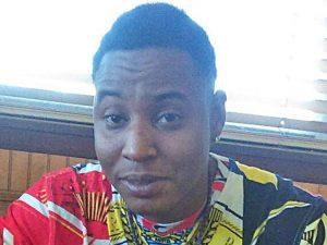 Ο αριθμός των θυμάτων για τους τρανς ανθρώπους αυξάνεται με τη δολοφονία του 30χρονου Ντεμάρκις Στανσμπέρυ, μαύρου τρανς άνδρα.