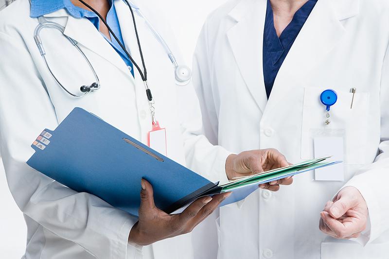 ΗΠΑ: Νοσοκομείο στο Σιάτλ εγκαινιάζει κλινική για τρανς παιδιά