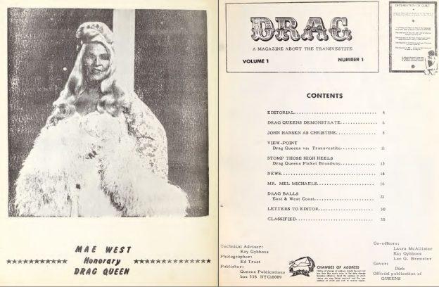 drag-magazine-624x408