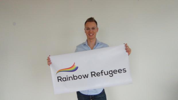 «Οι άλλοι πρόσφυγες» – στερεότυπα, προβλήματα, ανεπάρκειες που ανακύπτουν κατά τις συνεντεύξεις ΛΟΑΤΚΙ προσφύγων.