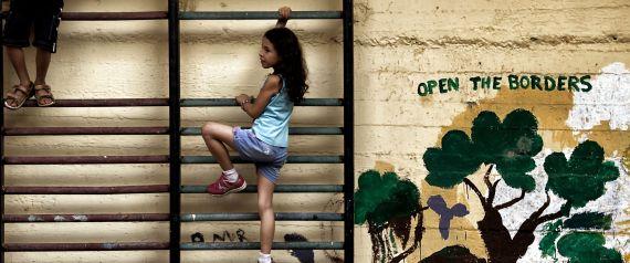 ARIS MESSINIS via Getty Images