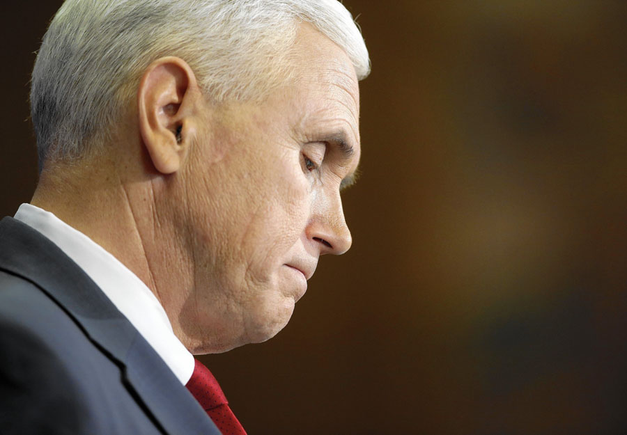 1_ct-ptb-lincoln-pence-st-0401-20150331-1
