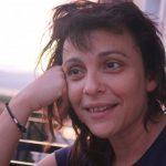 Μαριανέλλα Κλώκα