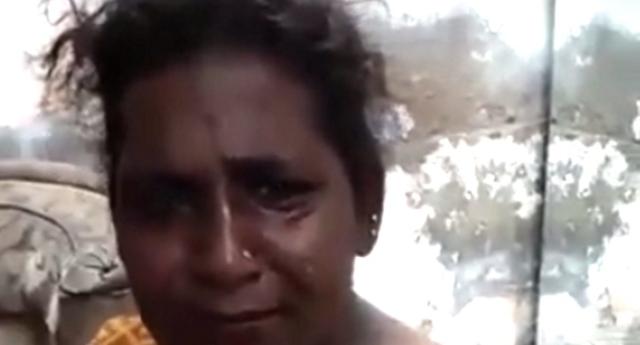 Πακιστάν σεξ λεσβία
