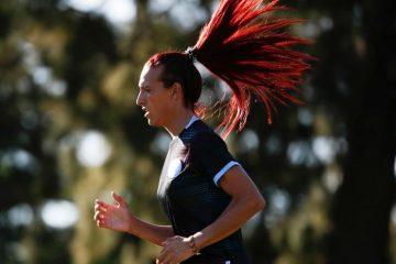 Αργεντινή: Διεμφυλικοί καταρρίπτουν τα στερεότυπα στον αθλητισμό